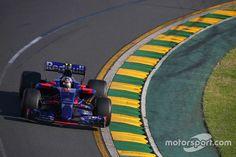 The 2017 Australian Grand Prix in pictures. F1 2017, Australian Grand Prix, Albert Park, Formula 1, Racing, Jr, Pictures, Running, Photos