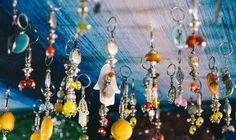 The 5 Talismans You Need To Feel Beautiful - mindbodygreen.com