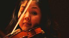 Cecilia String Quartet Musique classique / Classical Music Production Analekta Patron Saint Of Music, String Quartet, Patron Saints, Violin, Music Instruments, Classical Music, Musical Instruments