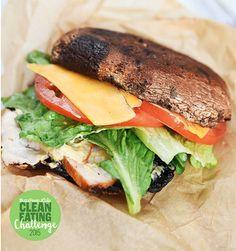 No more sad brown-bag sandwich.