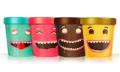 Packaging by Joao Ricardo Machado