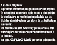 """Concurso internacional de ideas """"vinculación del Museo Caraffa - Palacio Martín Ferreyra"""". Córdoba, 2006. Ricardo Sargiotti"""