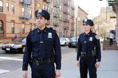 """Hill Street Blues"" Law Enforcement, Canada Goose Jackets, Captain Hat, Take That, Winter Jackets, Hats, Blues, Street"