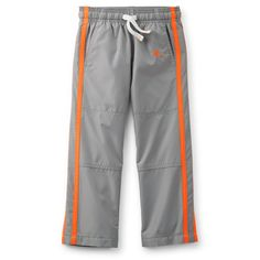 Lined Active Pants | Carter's