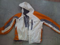 Picture of How to make a Heating and Cooling Jacket