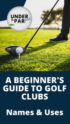Golf Clubs For Beginners, Perfect Golf, Golf Gifts, Training, Tips, Sports, Hs Sports, Work Outs, Excercise