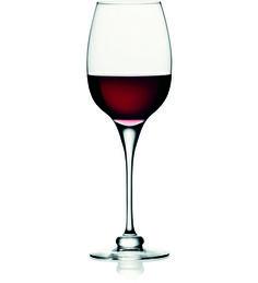 Aurora, Red Wine, Wine Glass, Alcoholic Drinks, Clouds, Ceramics, Tableware, Crafts, Design