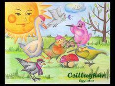 A Madarak és fák napját minden év május 10-én ünnepeljük, az óvodákban, iskolákban a természettel, madarak és fák védelmével kapcsolatos műsorokat adnak elő a gyerekek, hogy ezáltal is elkötelezettebben védjék környezetünket, élővilágunkat.