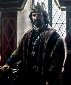 Fernando de Aragon en Isabel.
