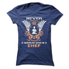 Keep Calm - Joe Mauer - Handle It T Shirt, Hoodie, Sweatshirt - Career T Shirts Store Cool Tees, Cool T Shirts, Tee Shirts, Gold Shirts, Softball Shirts, Beach Shirts, White Shirts, Dress Shirts, Hoodie Sweatshirts