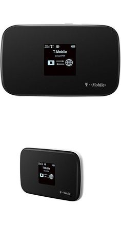 Mobile Broadband Devices 175710: *Unlocked New* (Atandt) Zte Mf985
