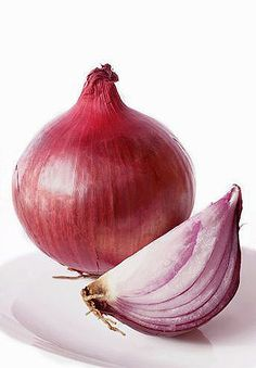 #onions