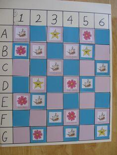 Hit Or Miss Game... http://primarysingingtimeideas.blogspot.com/2009/05/hit-or-miss-game.html