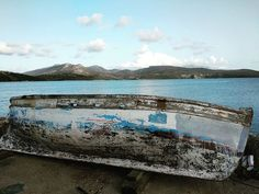 #explore the #beauties of #lefkada ... Have a #goodday ! . . #goodmorning #seaview #seamood #holidaymood #Vacation #visitlefkada #visitGreece #islandlife #island #paradise #landscape #view #instaphoto #instatrip #instapic #traveller #traveltolefkada #bookyourholiday