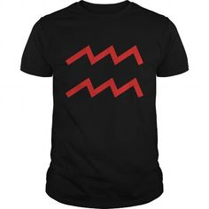 SHOP NOW Awesome Shirts. Discover Hire A Good Zodiac T-Shirt, a custom product made just for you Awesome Shirts, Cool Shirts, Zodiac Shirts, Aquarius Zodiac, Chinese Zodiac, Shop Now, Just For You, Unisex, Guys
