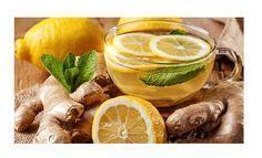Chá antibiótico caseiro para a dor de garganta, sinusite e infecções - http://www.receitasparatodososgostos.net/2016/10/26/cha-antibiotico-caseiro-para-a-dor-de-garganta-sinusite-e-infeccoes/