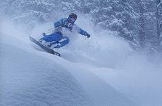 Mitte November war ich nicht nur am Stubaier Gletscher freeriden, sondern habe auch das Freeride Film Festival in Innsbruck besucht. Unter den ganzen Filmen dort, ist einerganzbesonders herausgestochen: Schneewallfahrt. Innsbruck, November, Adventure, Movie, Snow, November Born, Adventure Game, Adventure Books