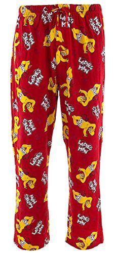 72 Best Men Pajamas Pants Images  Pants, Pajamas, Lounge -8490