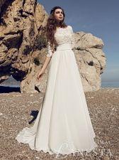 Svatební šaty - Coral - náhled 2
