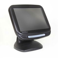 LindenPos 1 - EPOS system till. Great for use in a pub, restaurant, hotel or any shop. Can be wall mounted