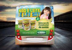 Back Bus Total Campanha