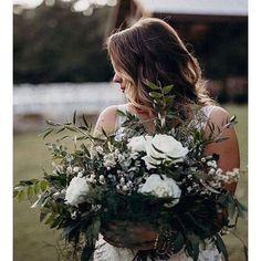 S W O O N I N G  so hard right now over Eva S..babyjames + her bouquet from @olivegrovedesign 🖤 Photographer:  @mothandmoonlite #THESPRINGS #dfwweddings #dentontx #dallasvenue #dallasweddings #dallasweddingplanner #stylemepretty #instadfw #dallasevent #dfwvenues #greenweddingshoes #smpweddings #featuremeoncewed #northtexas #whiteandgreenbouquet #greenerybouquet #Regram via @springsvenue