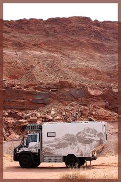 Expedition-Vehicles-Travel-4x4-Arizona-Northern21.jpg 1,696×2,544 pixels