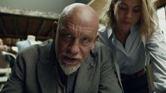 It only took 6 seconds to make John Malkovich furious. Get your domain before it's gone.