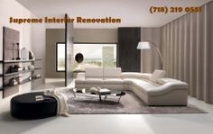 http://www.2findlocal.com/b/9316057/supreme-interior-renovation-brooklyn-ny #Interiorpaintingnyc #Wallpaintingnyc # Interiorpaintingmanhattan