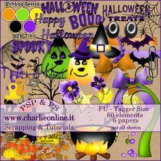 ch-Sept2011-HalloweenBNB