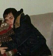 Emo Pictures, I Love Mcr, Mcr Memes, Mikey Way, Pete Wentz, Im Not Okay, Lunar Chronicles, Emo Boys, Paramore