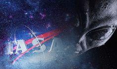 (adsbygoogle = window.adsbygoogle || []).push();   A principios de la exploración espacial, la NASA envió unos mapas con instrucciones para los extraterrestres de cómo encontrar nuestro planeta. No obstante, ahora el hombre que envió cuatro mapas al espacio abierto teme que está...