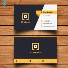Your unique business card shows the reputation of your brand. When you give your business card to your customer, it makes a good first impression. We design business cards in a wide assortment of them