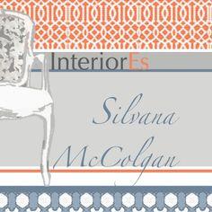 Encuentra los mejores Diseñadores para tu hogar en homify. InteriorEs Silvana McColgan: Diseñadores en Ciudad de México.