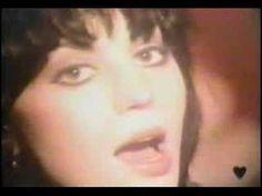 Joan Jett and the Blackhearts -Crimson & Clover