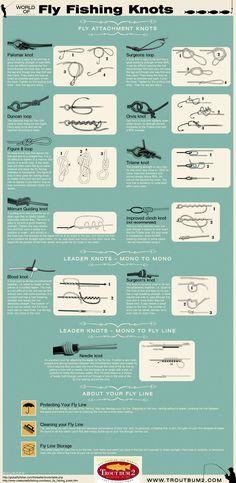 옥돔 http://rur.kr 알유알 옥돔 낚시 방법 여성운영 낚시사이트 http://rur.kr Fishing 釣魚 옥돔 포인트 釣り채비법 옥돔