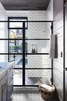 Luxusný a esteticky dokonale vyvážený dom s príjemným komfortom a funkčnosťou
