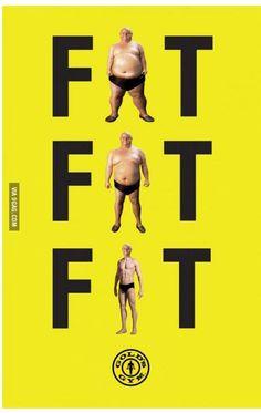 FAT FAT FAT