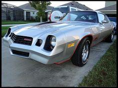 7 best 1978 chevrolet camaro z28 images car parts chevrolet rh pinterest com