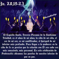 http://mariamcontigo.blogspot.com/2016/05/dios-espiritu-santo-pentecostes.html