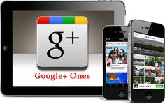 When you buy Google followers and Plus Ones from us you can rest assured that you are getting only the best. We simply link you up with real people.