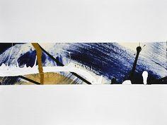 L'arte di Vittorio Amadio:I giorni dopo la notte. Orizzonti per una mostra #16