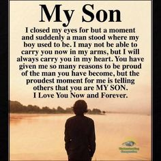 Birthday Quotes For Son From Mom Poems Heart 20 Id. Birthday Quotes For Son From Mom Poems Heart 20 Ideas birthday quotes Birthday Quotes For Son From Mom Poems Heart 20 Ideas Mother Son Quotes, Son Quotes From Mom, Birthday Quotes For Daughter, Mommy Quotes, Quotes For Kids, Great Quotes, Me Quotes, Quotes Inspirational, Happy Birthday Son