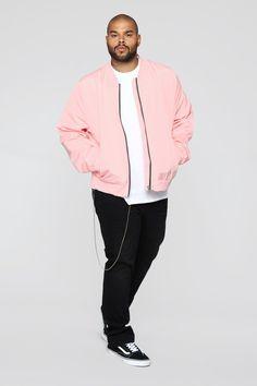 e4e4579db8 Fashion Online For Women   Men