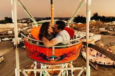 Free Presentation: Discover His Secret Obsession Fair Photography, Couple Photography Poses, Friend Photography, Maternity Photography, Fair Pictures, Teen Couple Pictures, Engagement Pictures, Engagement Session, Photo Fair