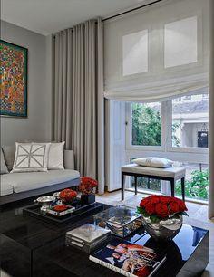 Paris Apartment - Casa do Passadiço