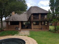 Vacant land / plot for sale in Bredell - Kempton Park, Plots For Sale, Vacant Land, House Styles, Home Decor, Decoration Home, Room Decor, Home Interior Design, Home Decoration