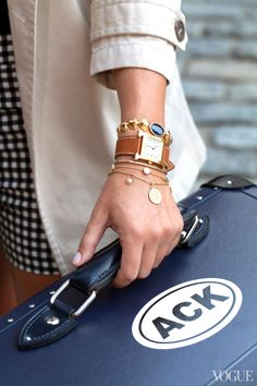 birkin handbags prices - love Hermes Bracelet Stack, how could afford them, is there a ...
