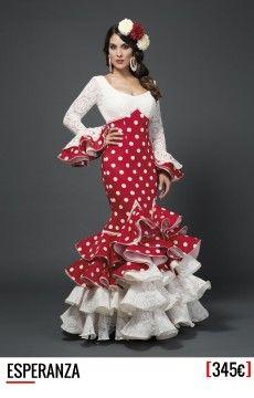 d86253d86 Las 212 mejores imágenes de sevillana en 2019 | Moda flamenca ...