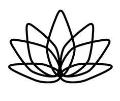 11 best flower graphics images on pinterest lotus flowers lotus flower graphic mightylinksfo